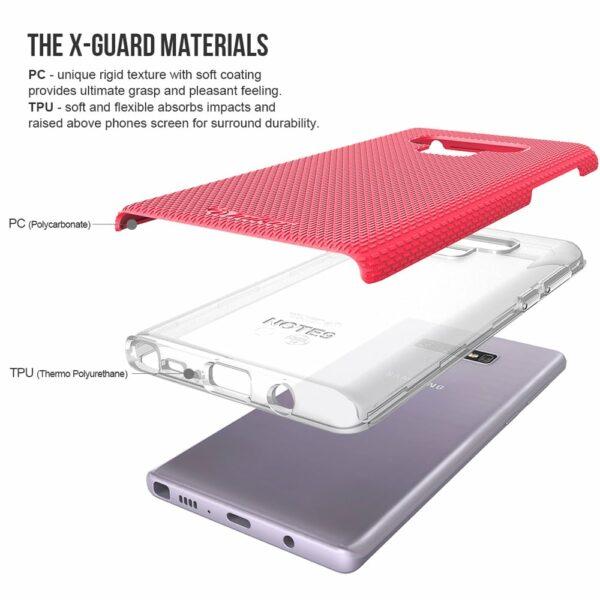 Samsung Note9 3a Pink.jpg