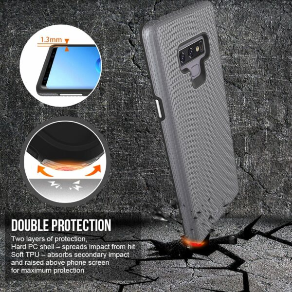 Samsung Note9 5a Grey.jpg
