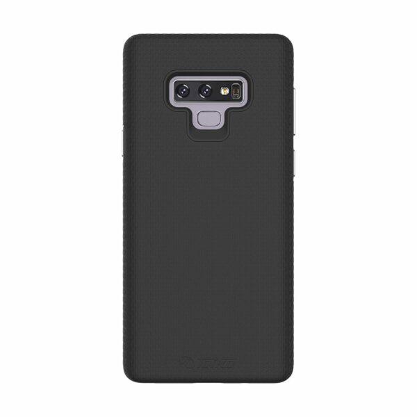 Samsung Note9 6 Black.jpg