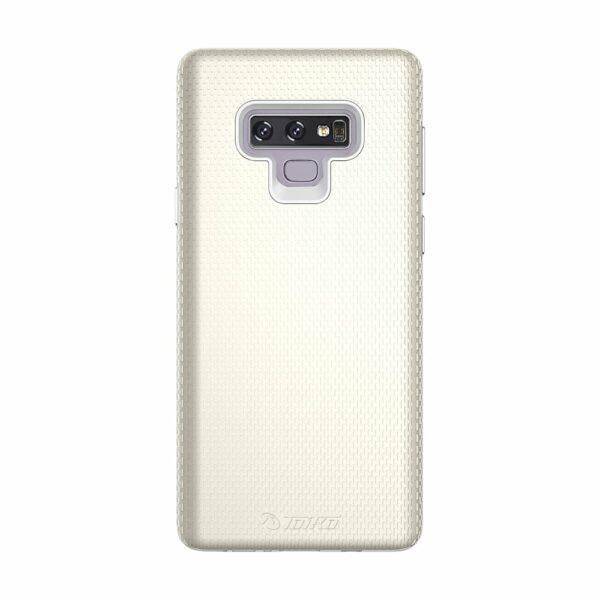 Samsung Note9 6 Gold.jpg