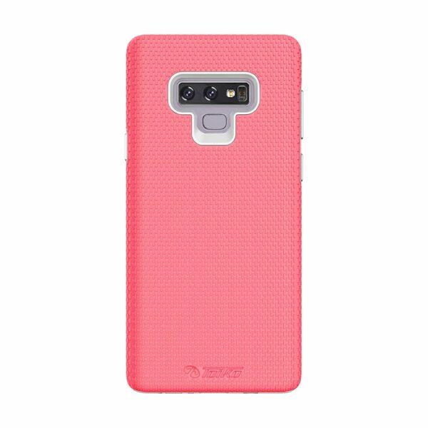 Samsung Note9 6 Pink.jpg