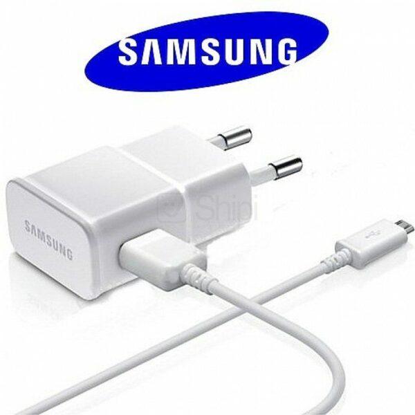 Samsung Galaxy 1.jpg