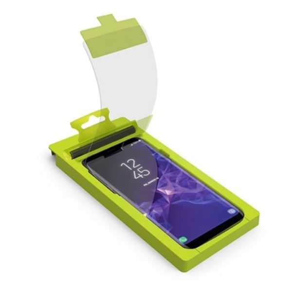Samsunggalaxy S9 S9plus Extremeimpact Tray 3.jpg