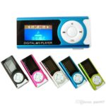 Sport Music Player Mp3 Player Support Micro 1.jpg