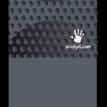 Sticky1 1.png