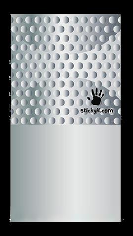 Sticky2 1.png