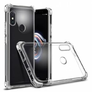 Xiaomi Redmi Note 5 Or Redmi Note 5 Pro Soft Case 1 1.jpg