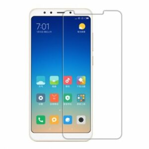 Xiaomi Redmi Note 5 Screen Protector 1.jpg