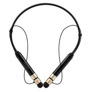 אוזניות ספורט בלוטוס לצאוור
