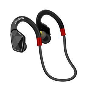 אוזניות בלוטוס ספורט Fineblue