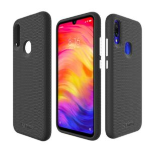 Redmi Note7 1 Black