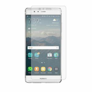 מגן מסך זכוכית איכותי ל-Huawei P9