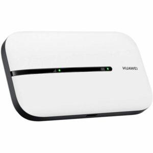 נתב ראוטר מודם סלולרי Huawei Mobile WiFi 3s