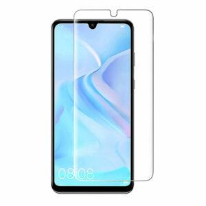 מגן מסך זכוכית איכותי ל-Huawei P30 Lite