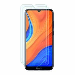 מגן מסך זכוכית איכותי ל-Huawei Y6s