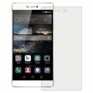 מגן מסך זכוכית איכותי ל-Huawei P8