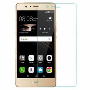 מגן מסך זכוכית איכותי ל-Huawei P9 Lite
