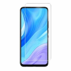 מגן מסך זכוכית איכותי ל-Huawei P Smart Pro