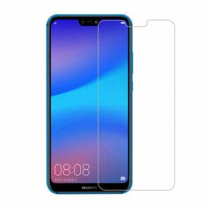 מגן מסך זכוכית איכותי ל-Huawei P20 Lite