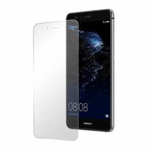 מגן מסך זכוכית איכותי ל-Huawei P10 Lite