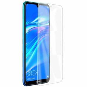 מגן מסך זכוכית איכותי ל-Huawei Y6 2019