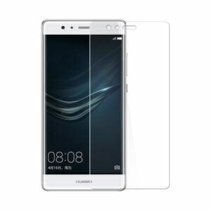מגן מסך זכוכית איכותי ל-Huawei P9 Plus