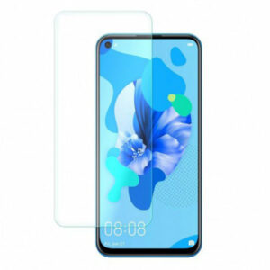 מגן מסך זכוכית איכותי ל-Huawei Nova 5T