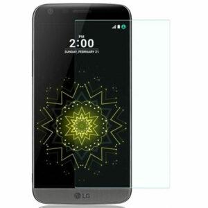 מגן מסך זכוכית איכותי ל-LG G5