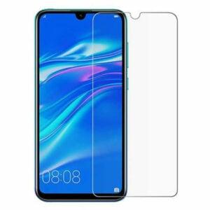 מגן מסך זכוכית איכותי ל-Huawei Y7 2019