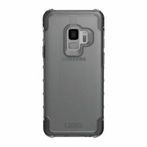 מגן כיסוי לגלקסי S9 שקוף UAG