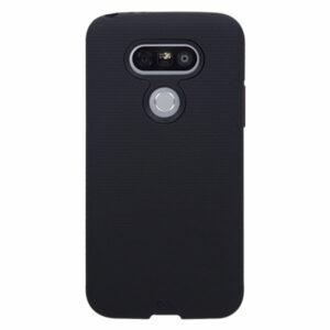 מגן כיסוי ל-LG G5 שחור Case Mate