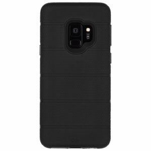 מגן כיסוי לגלקסי S9 שחור קומבו Case Mate