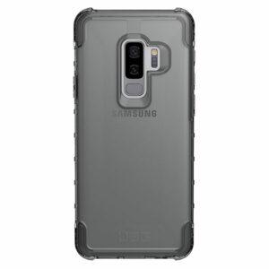 מגן כיסוי לגלקסי S9 פלוס שקוף UAG