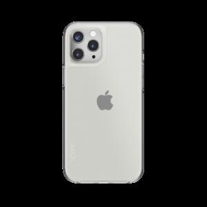 כיסוי שקוף לאייפון 12 פרו מקס Skech Matrix