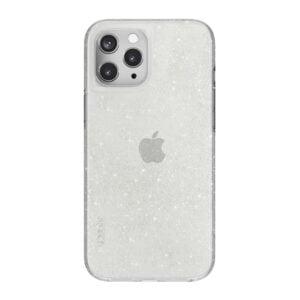 כיסוי סקט׳ץ לאייפון 12 פרו מקס נצנצים Skech Matrix Sparkle