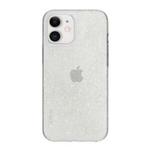 כיסוי סקט׳ץ לאייפון 12 מיני נצנצים Skech Matrix Sparkle