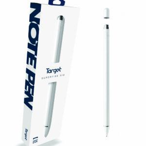 עט טא׳צ לטאבלט איכותי