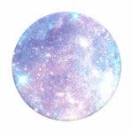 פופסוקט מחזיק לסמארטפון גלקסיה PopSocket Abstract Stellar