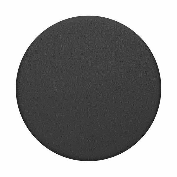 פופסוקט מחזיק לסמארטפון שחור PopSocket Solid Black