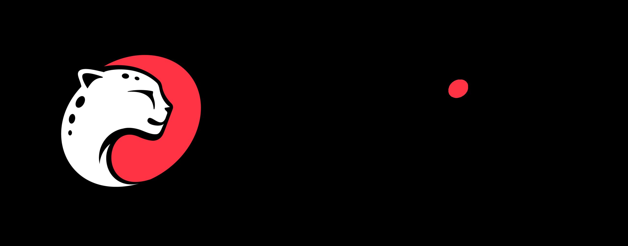 Logo Playtika