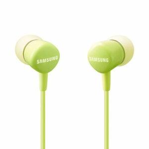 אוזניות סמסונג מקוריות ירוק