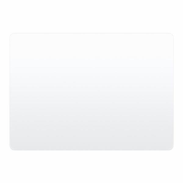 משטח מגע Apple Magic Trackpad 2 מקורי אפל כסוף