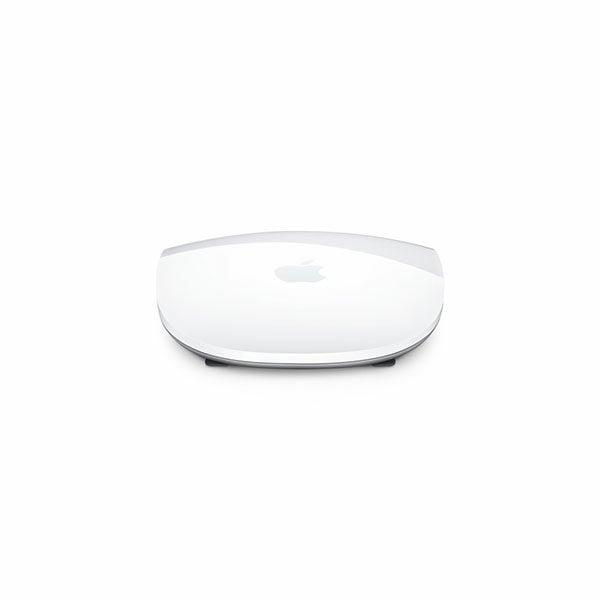 עכבר Apple Magic Mouse 2 כסוף
