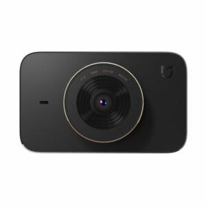 מצלמת דרך לרכב שיאומי מקורית עם ראיית לילה Mi Dash Cam 1S