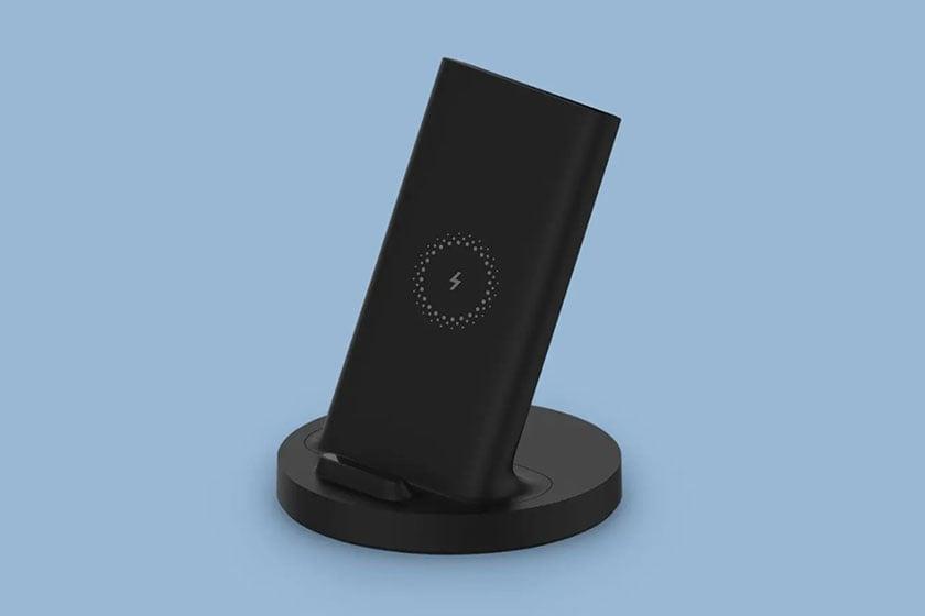 Mi 20W Wireless Charger