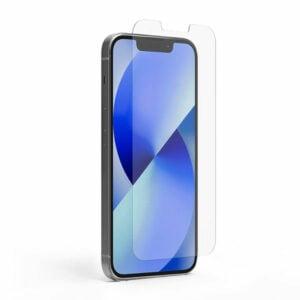 מגן מסך זכוכית לאייפון 13 מיני PureGear HD Glass