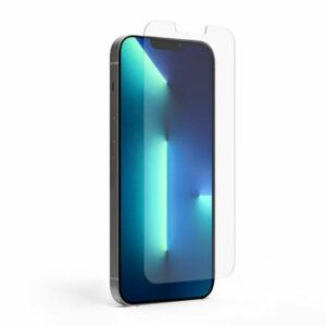 מגן מסך זכוכית לאייפון 13 פרו מקס PureGear HD Glass