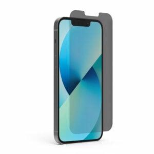 מגן מסך לאייפון 13 שומר פרטיות PureGear Privacy Glass