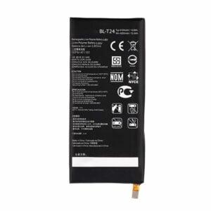 סוללה ל-LG X Power איכותית