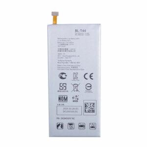 סוללה ל-LG Q60 איכותית